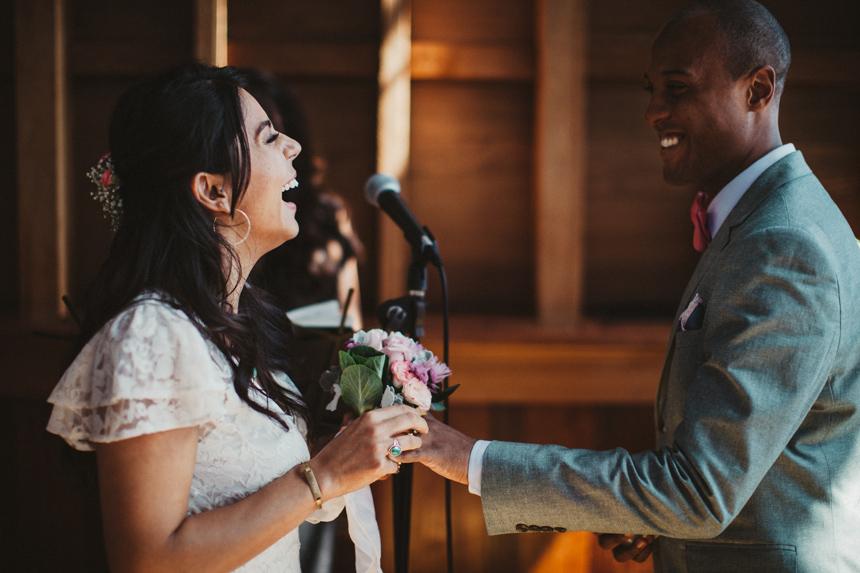 San _Francisco_Destination_Wedding_092