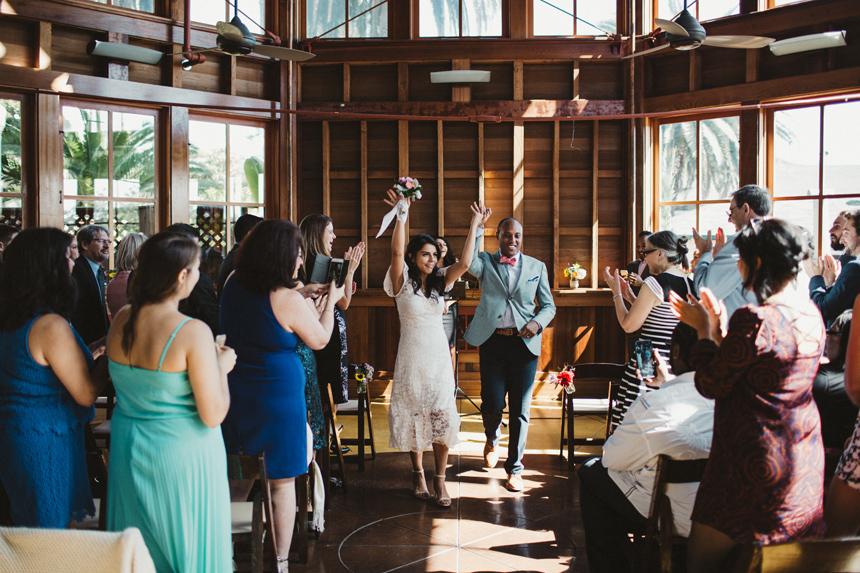 San _Francisco_Destination_Wedding_094