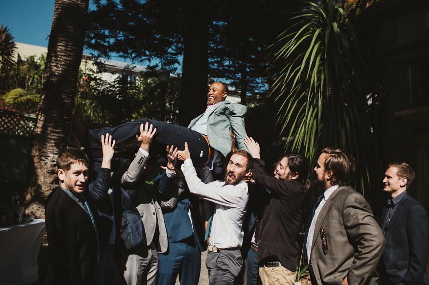 San _Francisco_Destination_Wedding_097