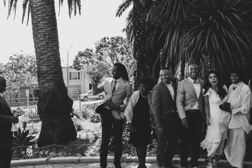 San _Francisco_Destination_Wedding_105