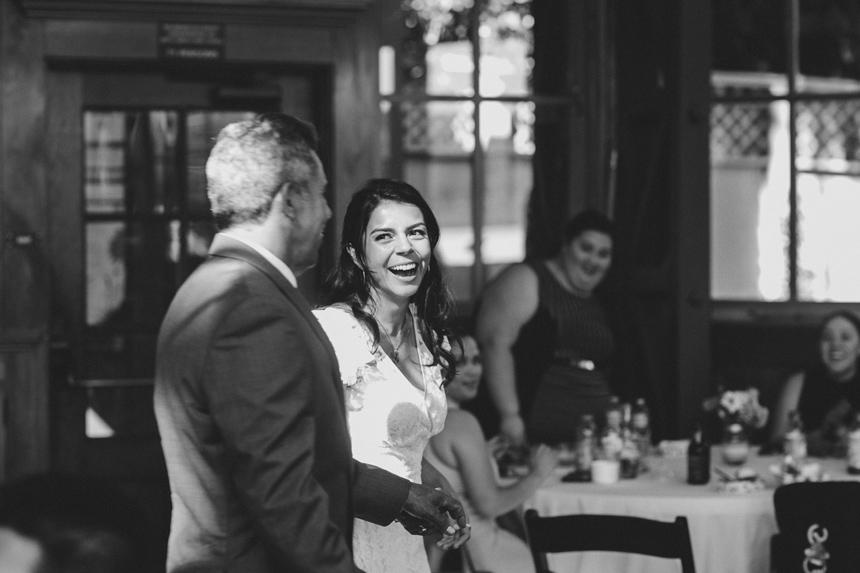 San _Francisco_Destination_Wedding_106