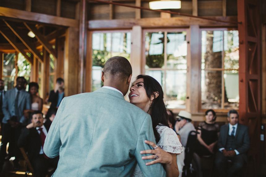 San _Francisco_Destination_Wedding_115