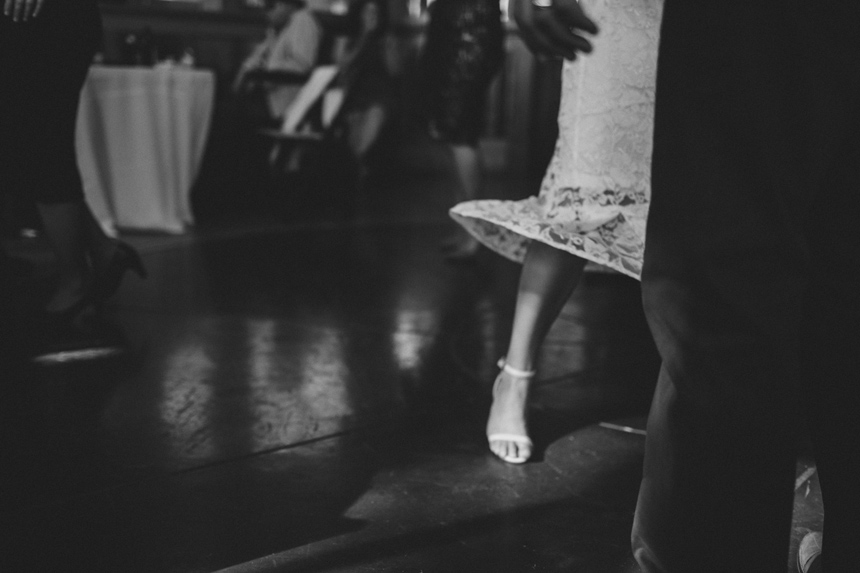San _Francisco_Destination_Wedding_125