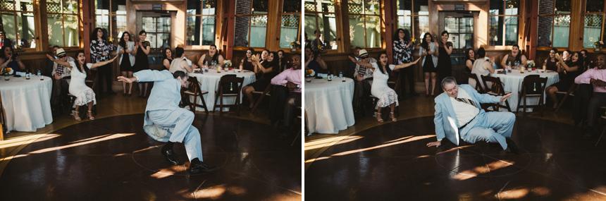 San _Francisco_Destination_Wedding_135