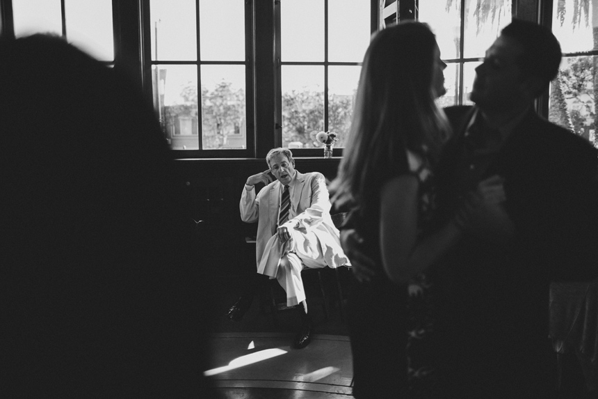 San _Francisco_Destination_Wedding_136