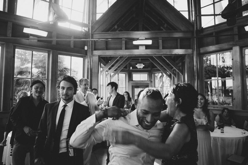 San _Francisco_Destination_Wedding_137