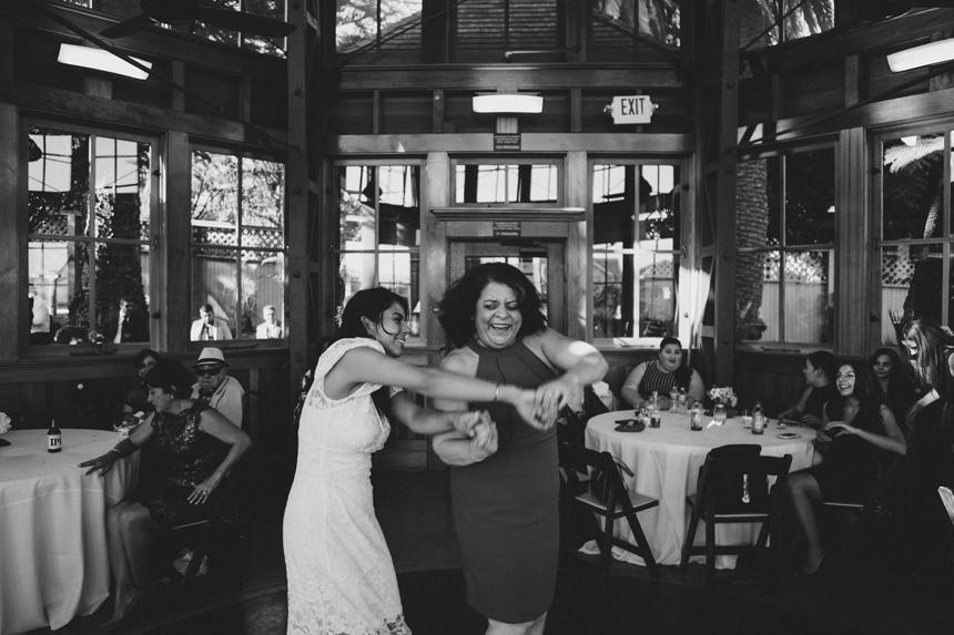 San _Francisco_Destination_Wedding_138