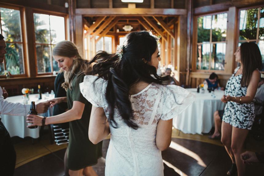 San _Francisco_Destination_Wedding_141
