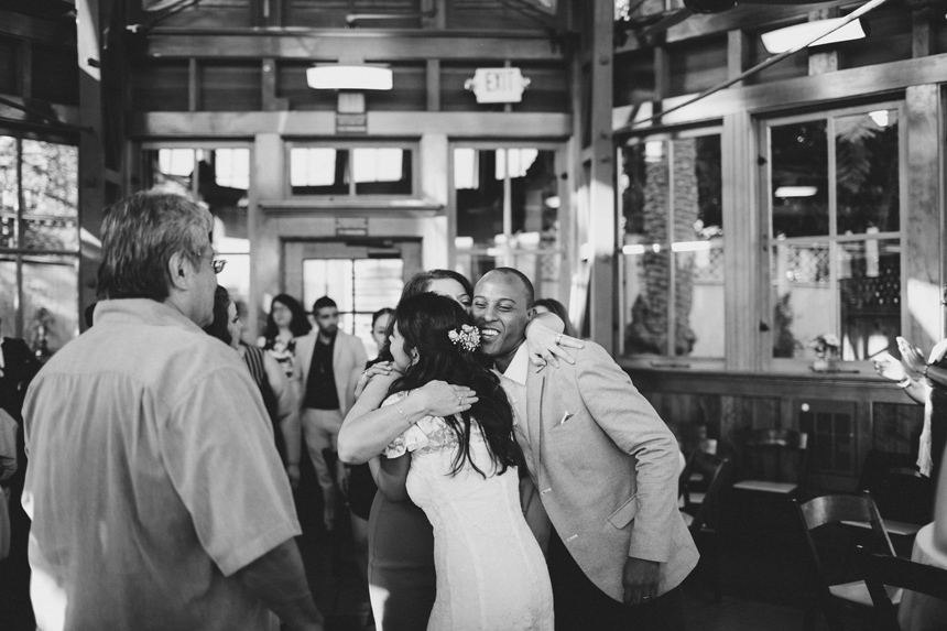 San _Francisco_Destination_Wedding_143