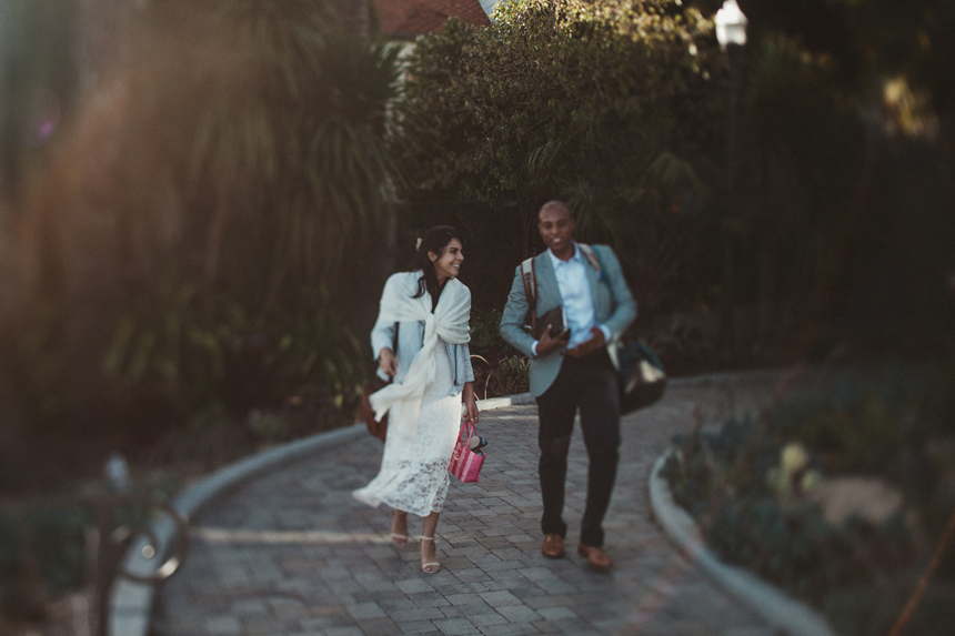 San _Francisco_Destination_Wedding_146