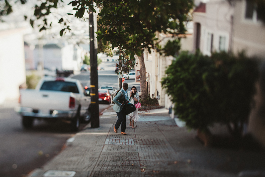 San _Francisco_Destination_Wedding_148