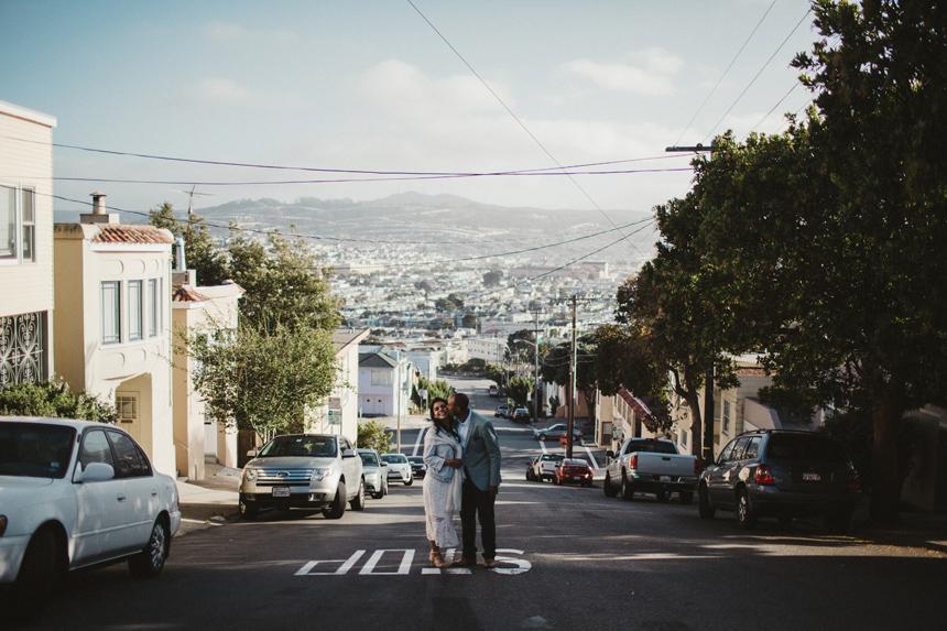 San _Francisco_Destination_Wedding_149