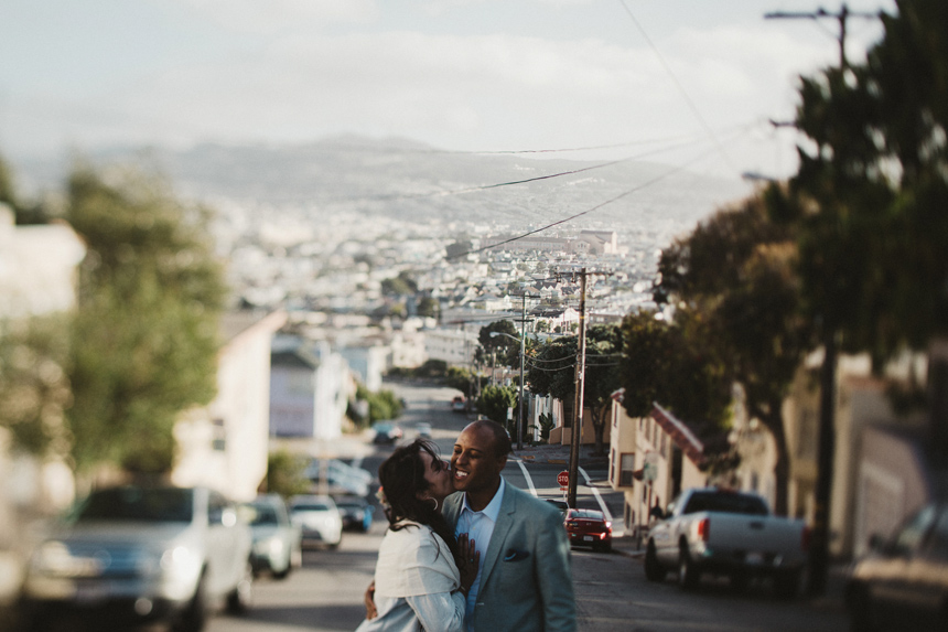 San _Francisco_Destination_Wedding_150
