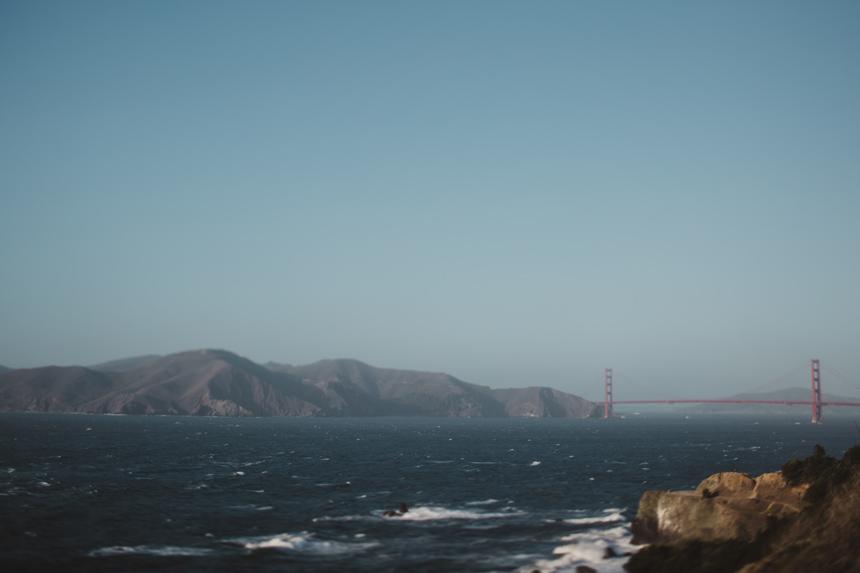 San _Francisco_Destination_Wedding_151