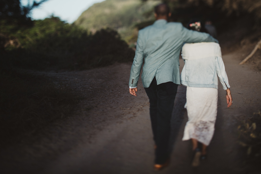 San _Francisco_Destination_Wedding_154