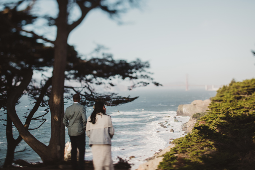 San _Francisco_Destination_Wedding_155