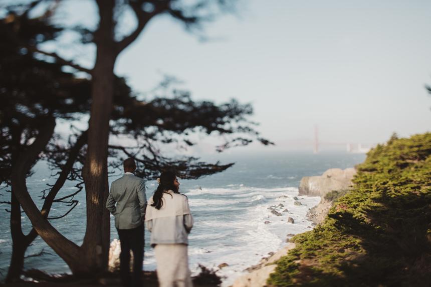 San _Francisco_Destination_Wedding_155