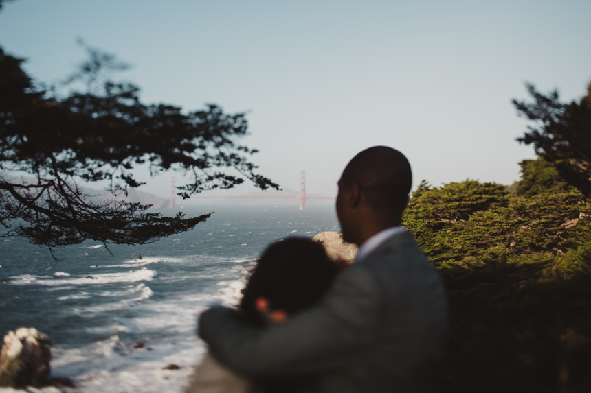 San _Francisco_Destination_Wedding_156