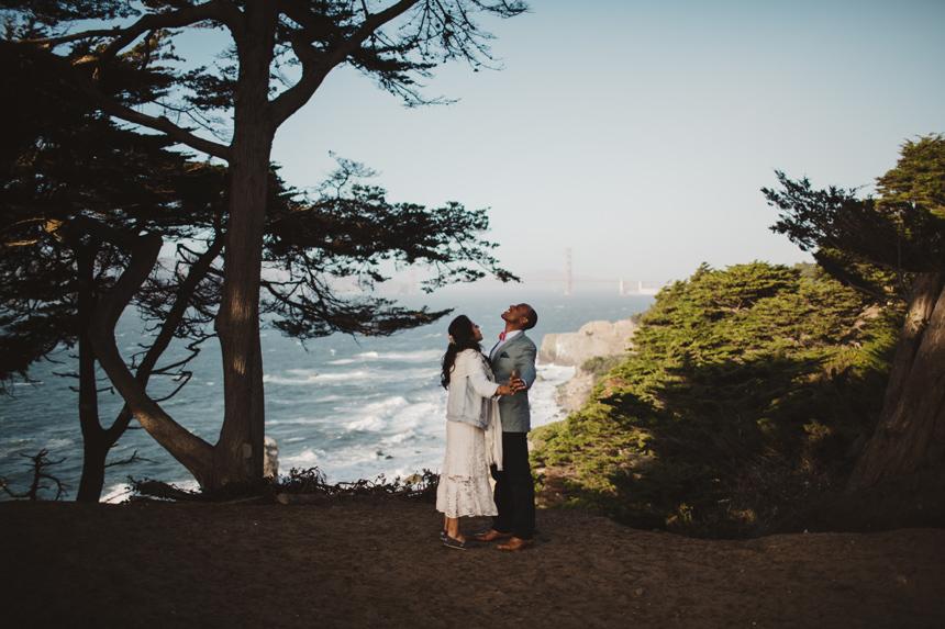 San _Francisco_Destination_Wedding_157
