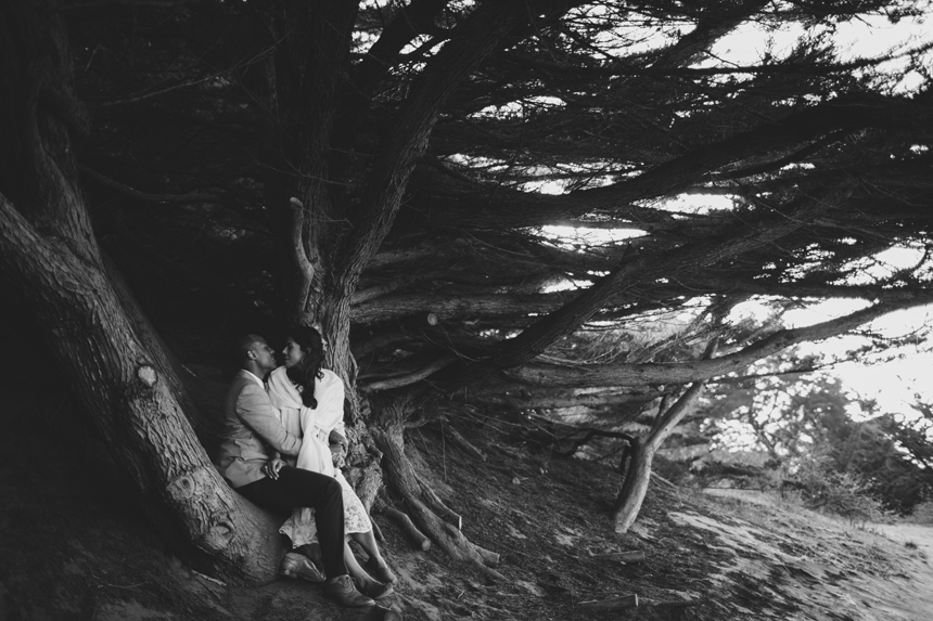 San _Francisco_Destination_Wedding_159