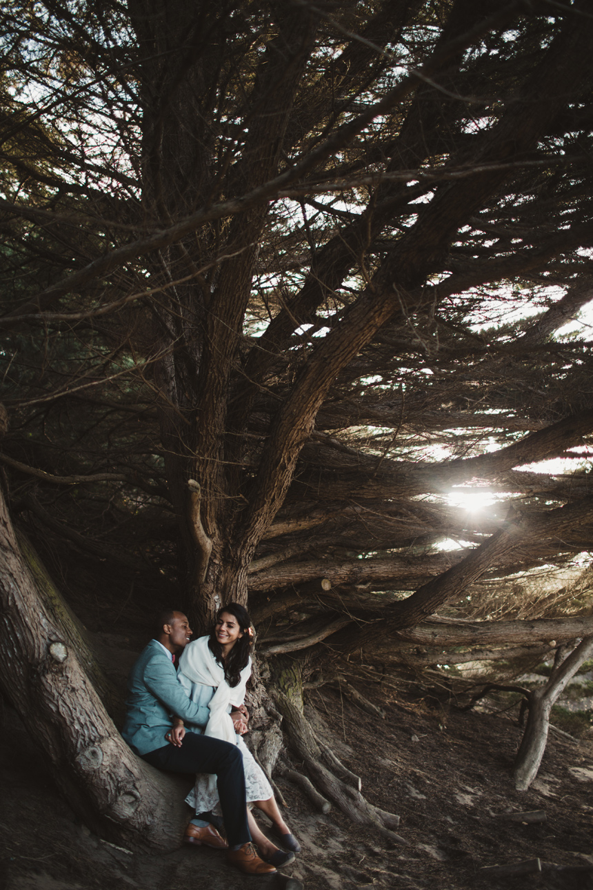 San _Francisco_Destination_Wedding_160