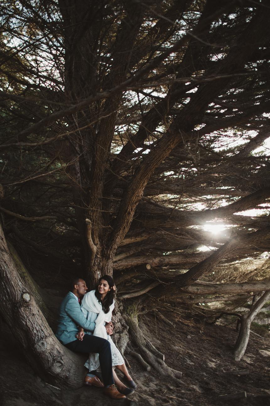 San _Francisco_Destination_Wedding_160