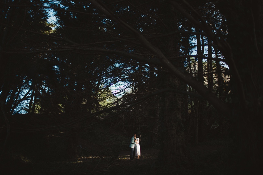 San _Francisco_Destination_Wedding_162