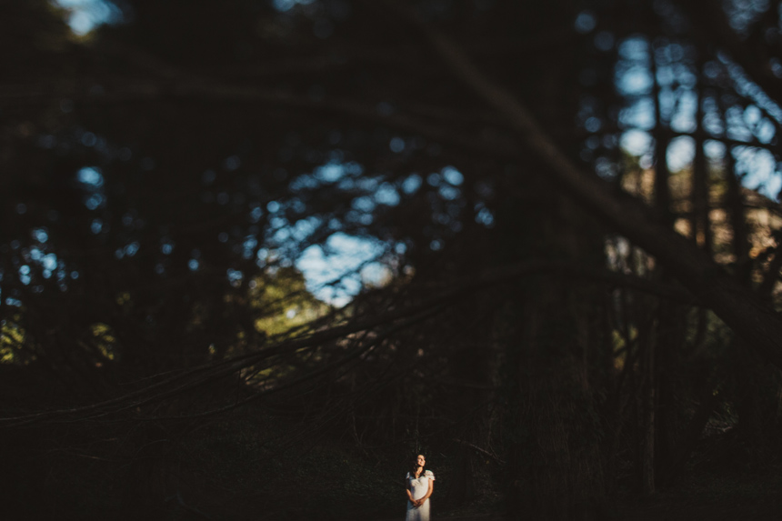San _Francisco_Destination_Wedding_163