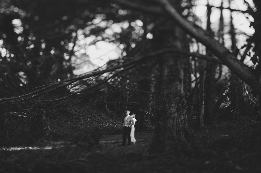 San _Francisco_Destination_Wedding_166
