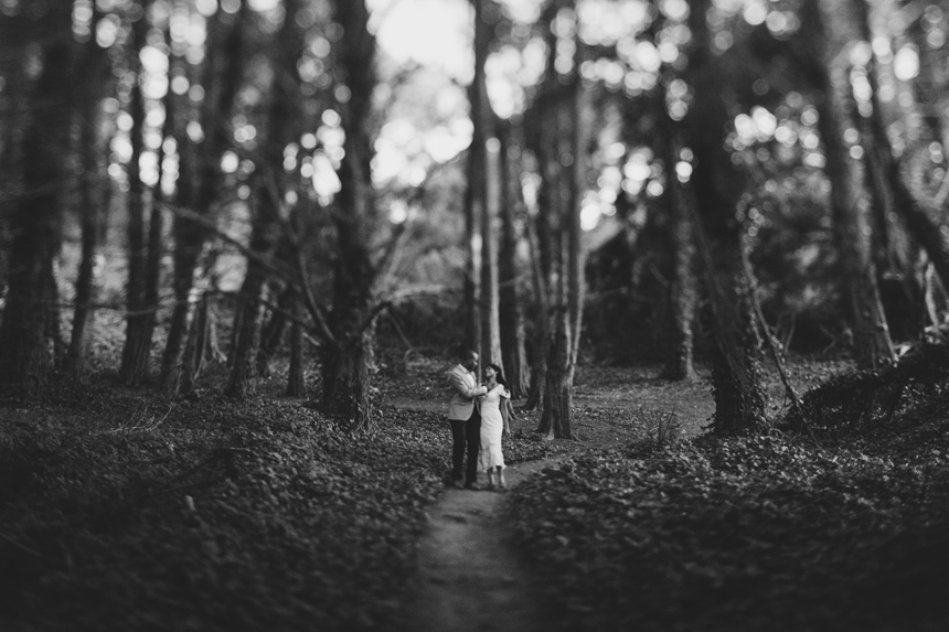 San _Francisco_Destination_Wedding_168