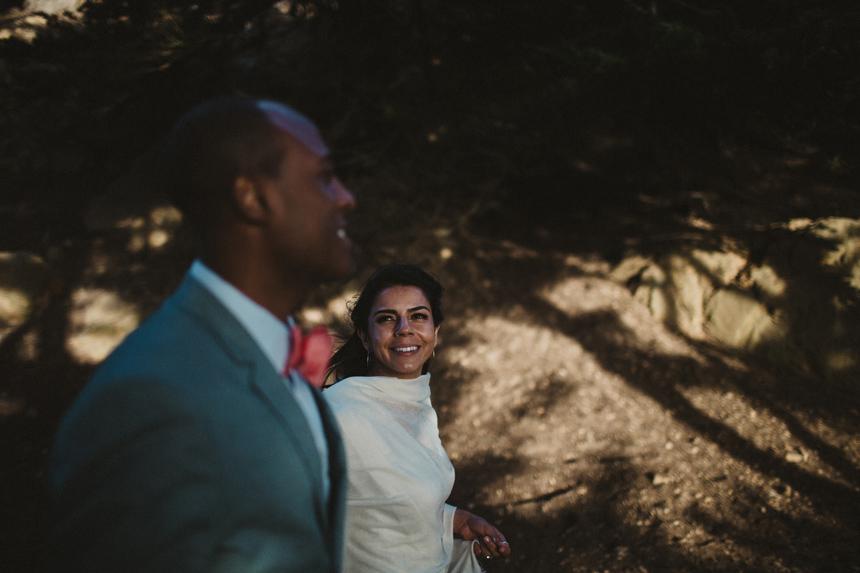 San _Francisco_Destination_Wedding_170