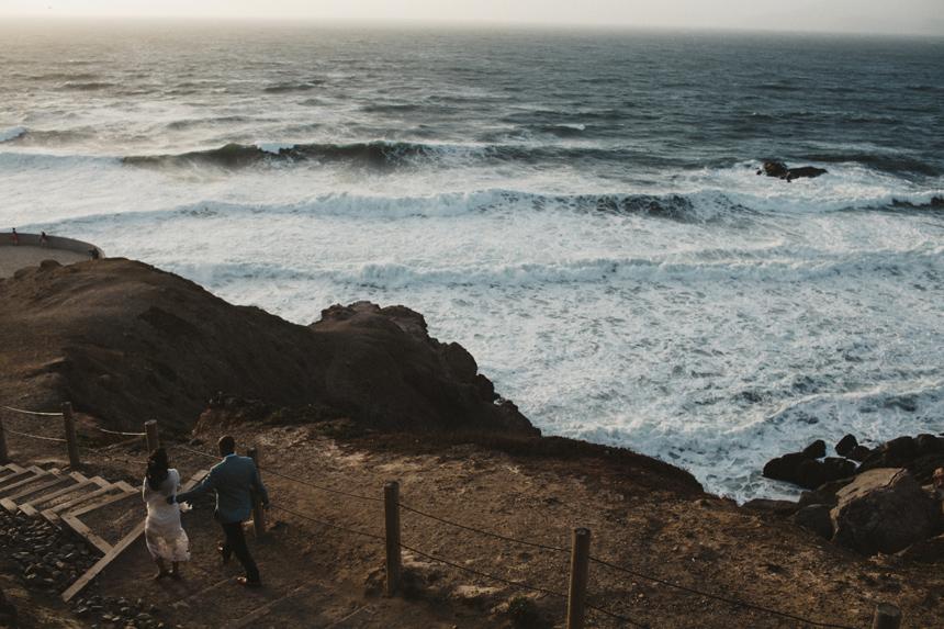 San _Francisco_Destination_Wedding_172