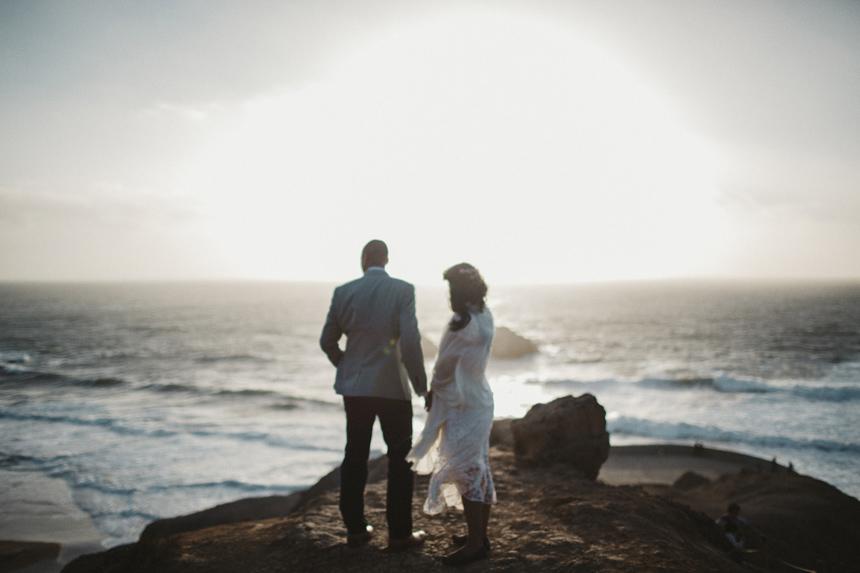 San _Francisco_Destination_Wedding_173