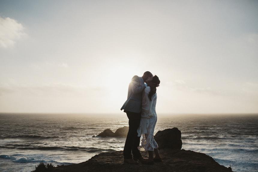 San _Francisco_Destination_Wedding_174