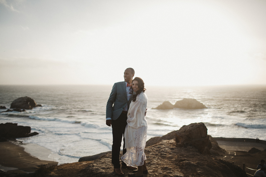 San _Francisco_Destination_Wedding_175