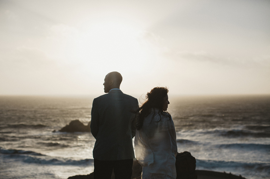 San _Francisco_Destination_Wedding_176