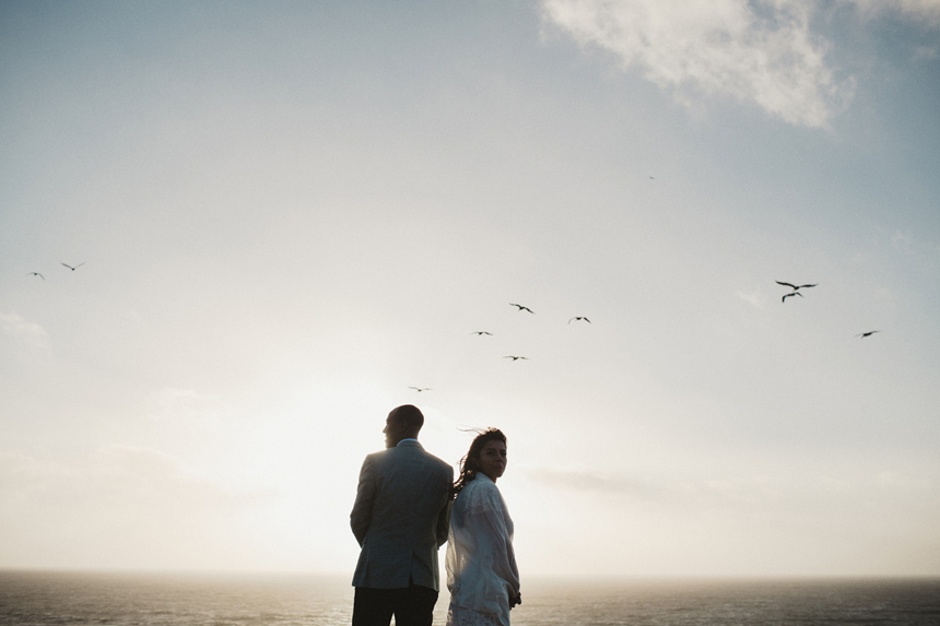 San _Francisco_Destination_Wedding_178