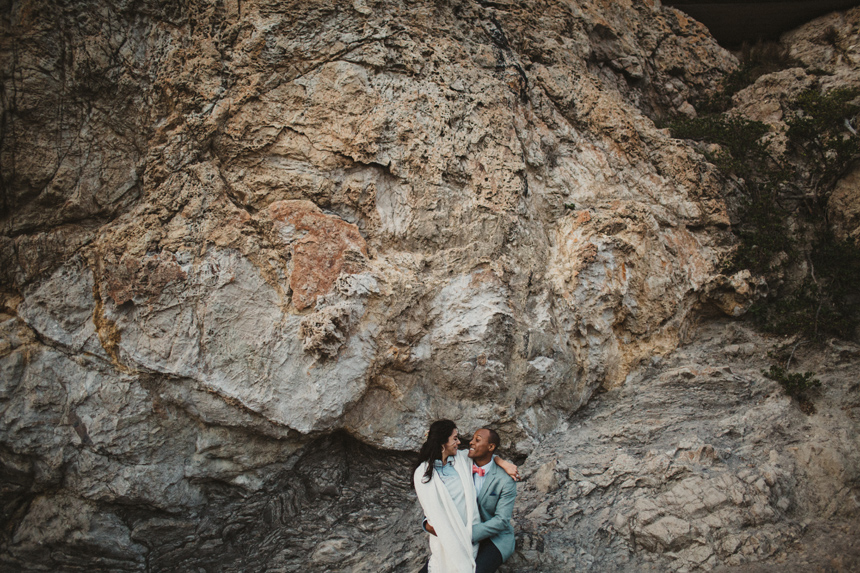 San _Francisco_Destination_Wedding_179