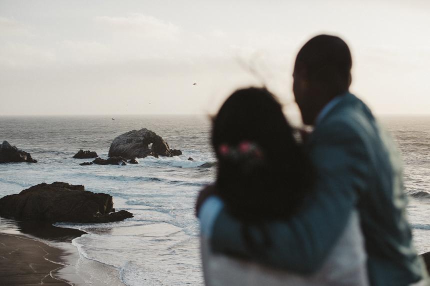 San _Francisco_Destination_Wedding_200