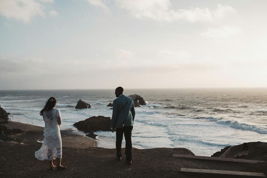San _Francisco_Destination_Wedding_201