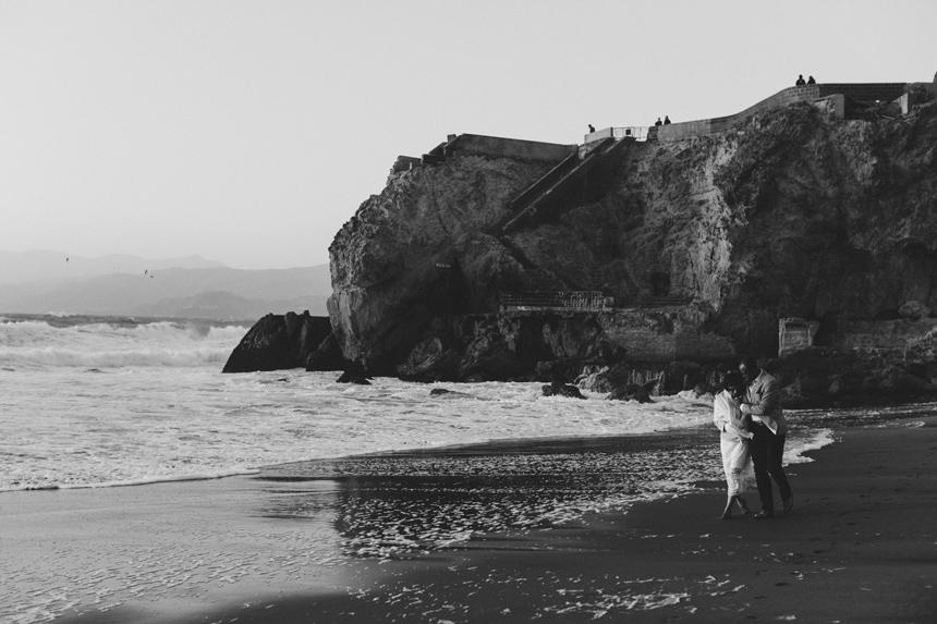 San _Francisco_Destination_Wedding_205