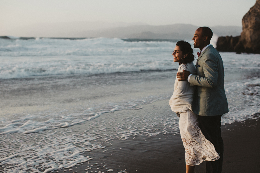 San _Francisco_Destination_Wedding_207