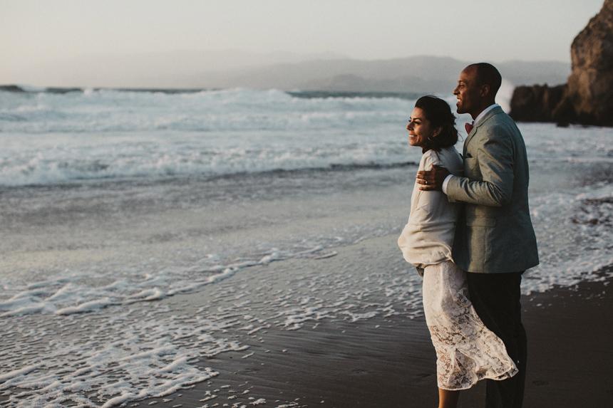 San _Francisco_Destination_Wedding_207