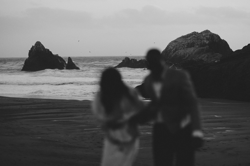 San _Francisco_Destination_Wedding_216