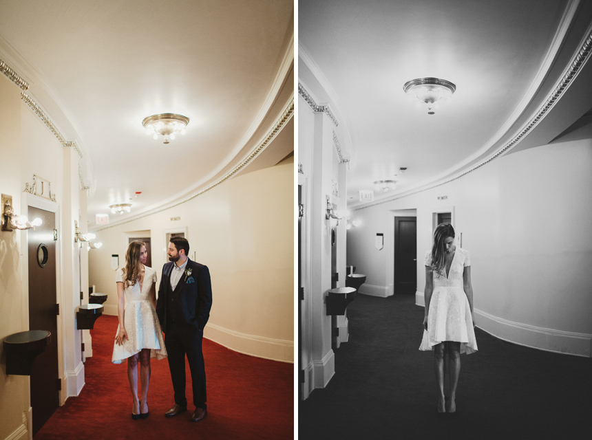 elopement_wedding_in_chicago_107