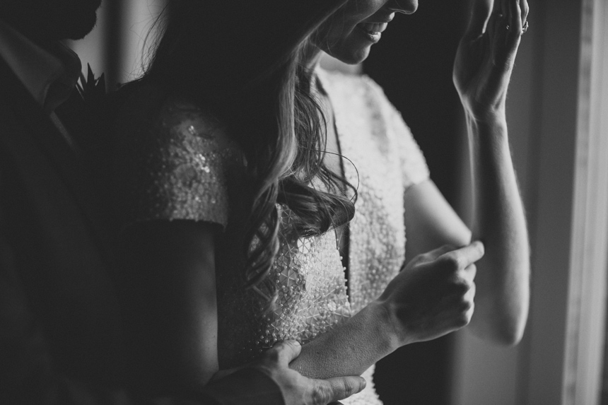 elopement_wedding_in_chicago_117