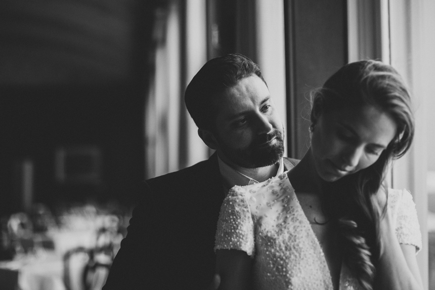 elopement_wedding_in_chicago_118