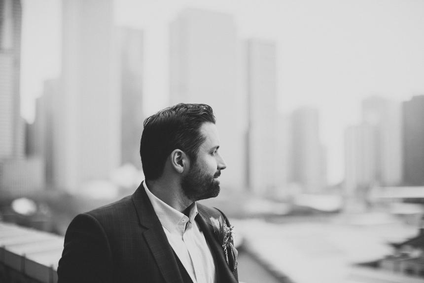 elopement_wedding_in_chicago_123