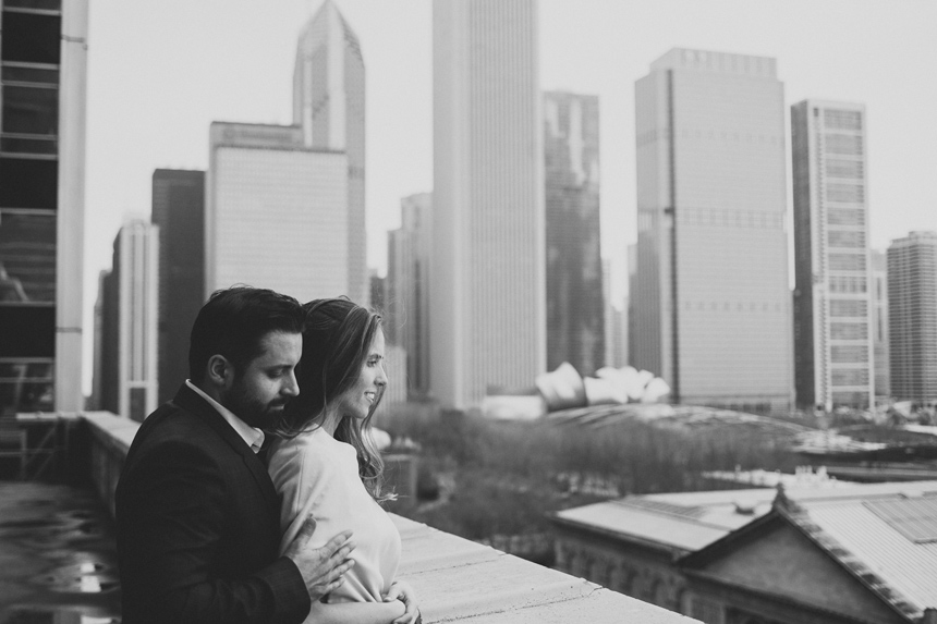 elopement_wedding_in_chicago_126