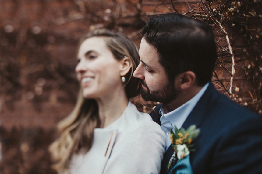 elopement_wedding_in_chicago_131